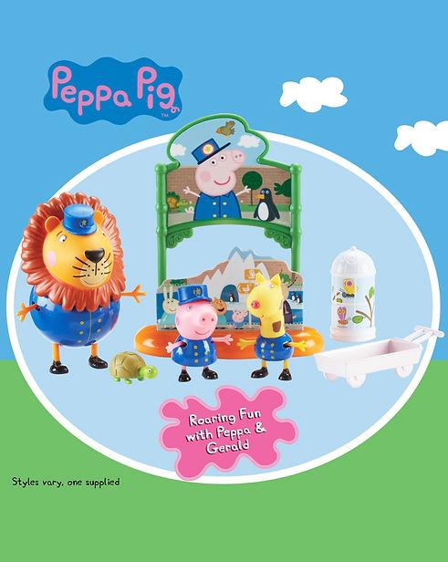 Peppa Pig 07170 Theme Playset.jpg
