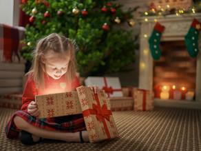 Top 10 Christmas Toys 2019