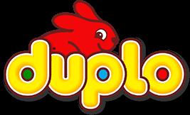 duplo logo.png