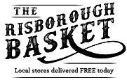 risboroughbasketlogo.jpg