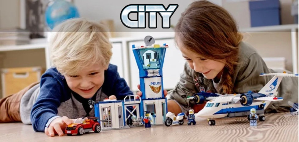 Lego-com_Category Image_City.jpeg