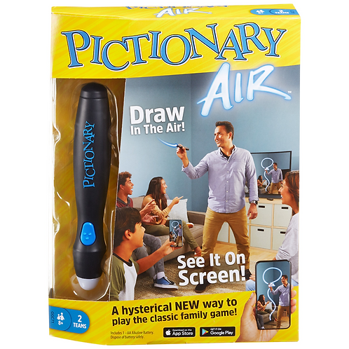 Pictionary Air on Localy.co.uk (GX1)