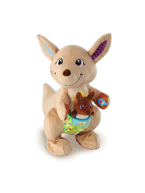 Vtech Hop-a-Roo Kangaroo -522603