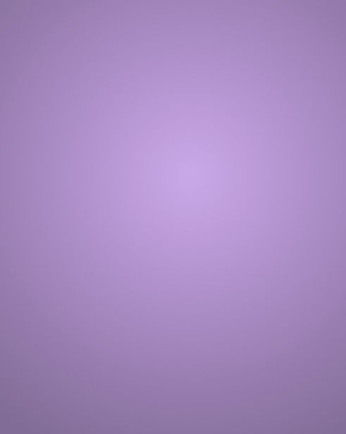 Purple Fade Background_JPG.jpg