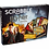 Thumbnail: SCRABBLE Harry Potter Edition on Localy.co.uk (GX1)
