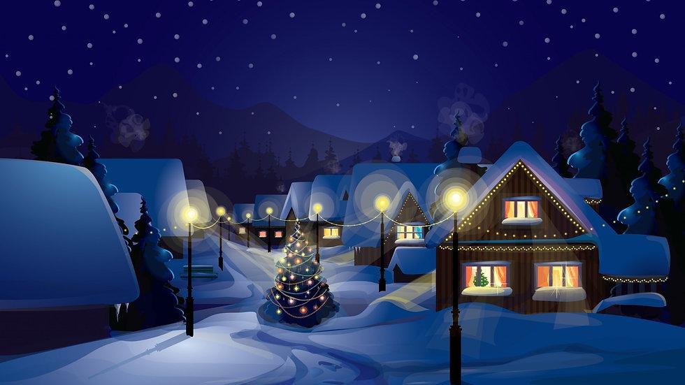 christmas-scene-01-Oct-20.jpg