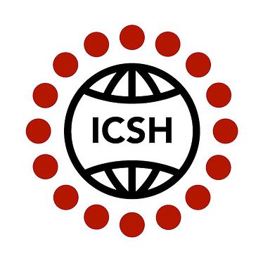 ICSH 2020 Logo_medium_White background_6