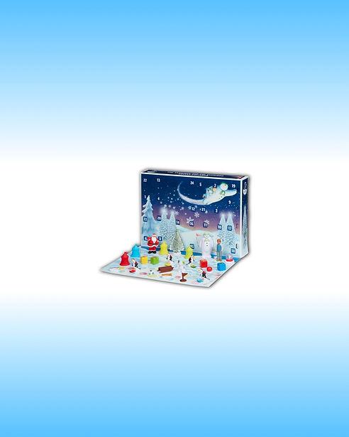 Snowman advent blue and white JPG.jpg