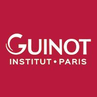 The Guinot Salon