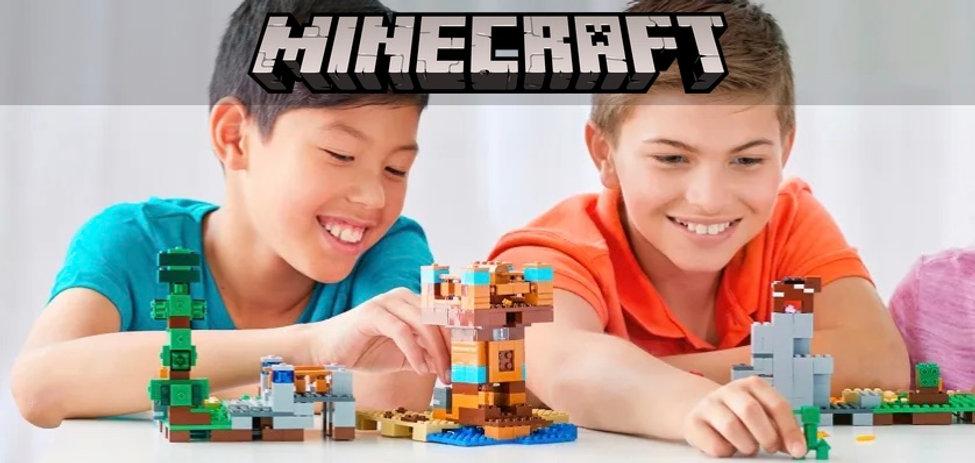 Lego-com_Category Image_MINECRAFT.jpeg