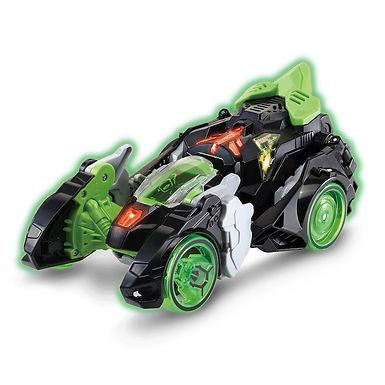 Vtech Switch & Go Dinos Riot the T-Rex -527203