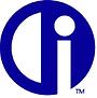 ODI Logo 50x50.png