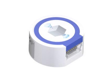 Излучатель синий (Спинор LCD)
