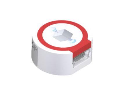 Излучатель красный (Спинор LCD)