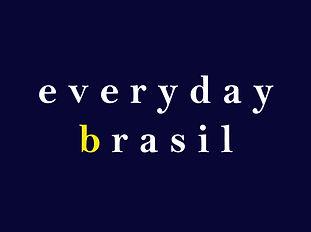 logo_eb.jpg