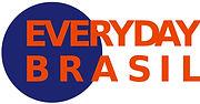 logo.blue.orange.jpg