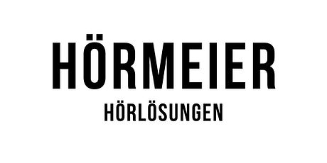 hörmeier_logo_jpg.2.6MB[2].jpg