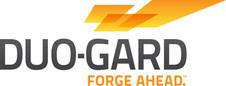 duo-gard_logo.jpg
