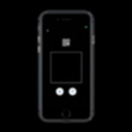 IMG_3E6E7BA408D1-1_iphone7jetblack_portr