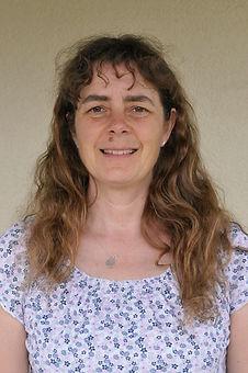 Claudia Tschanz.jpg