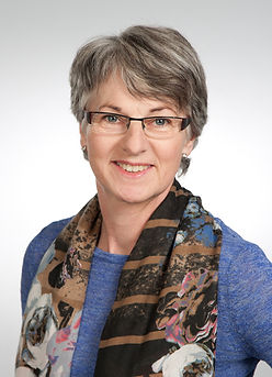 Rosa Bischof.JPG