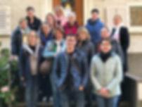 Gruppenfoto.jpg