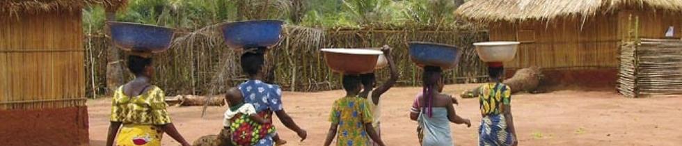 Bénin.png