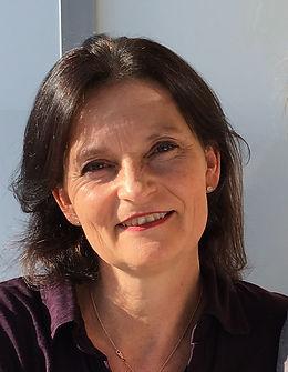 Gerda Alge.JPG