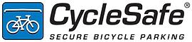 cyclesafe-logo.png