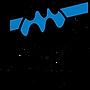 Logo JIAS.png