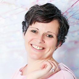 Katinka Bosshart.jpg