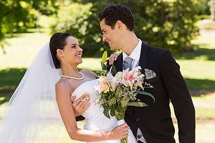 photodune-8554509-happy-romantic-newlywe