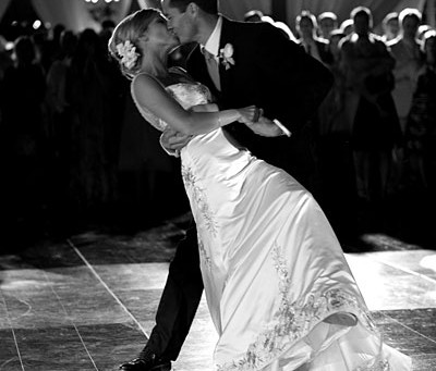 Make your first dance something to remember with these 8 pointers.