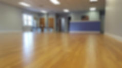 Granite State Ballroom is located at 33 Indian Rock Road in Windham, NH 03087. Our phone number is (603) 965-4227. We are a brand new independent dance studio teaching adults how to social dance the fun and easy way using a proven three part teaching system comprised of private lesson, group lessons and practice parties. You don't need a partner to learn and you can progress at your own pace. We are conveniently located one mile off exit 3 on route 93. Minutes away from Manchester, Bedford, Derry, Londonderry, Windham, Plaistow and Hampstead New Hampshire.