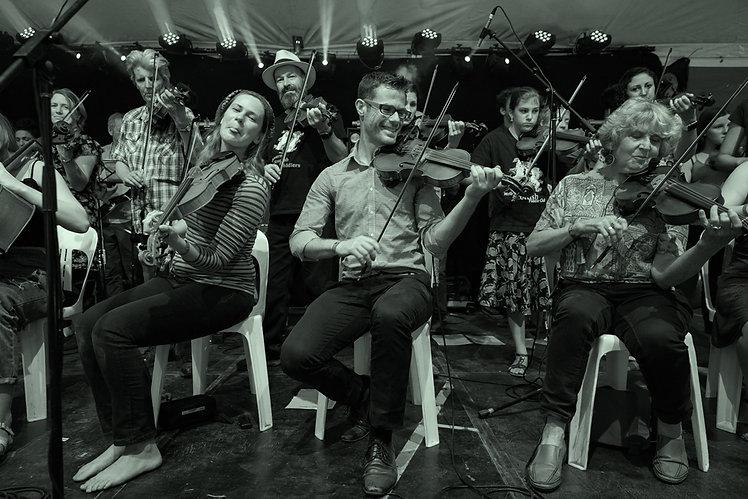 Melbourne Scottish Fiddlers.jpg