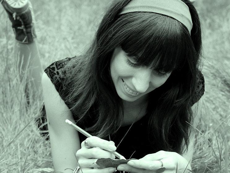Kate Wilson.jpg