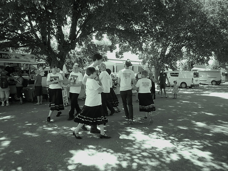 Melbourne Colonial Dancers.jpg