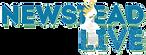 NL_Logo2020.png