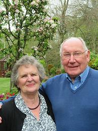 Helen and Harvey Stalker 3.JPG