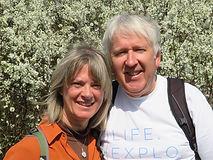 Ruth and David Aird 2.JPG