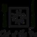 OutOfTheFire_logo-reverse_edited_edited.