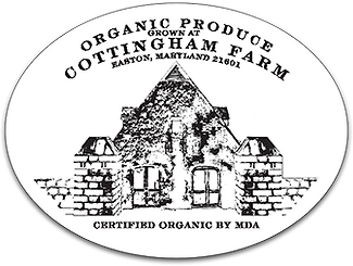 cottinghamlogo.png
