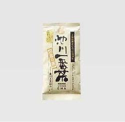 お茶low.jpg