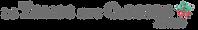 logo-tdc2.png