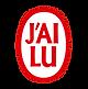 300px-Logo_J'ai_lu_2016.png