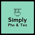 simplyPho &Tea.png