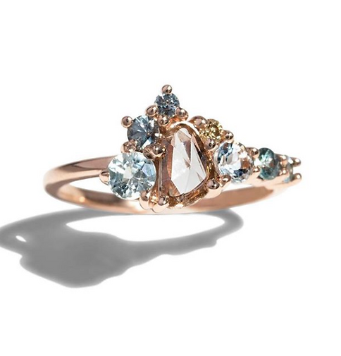 ethical-eco-conscious-engagement ring-bario-neal
