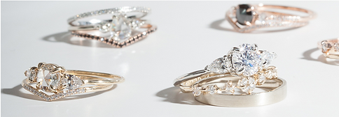 catbird-ny-engagement-rings
