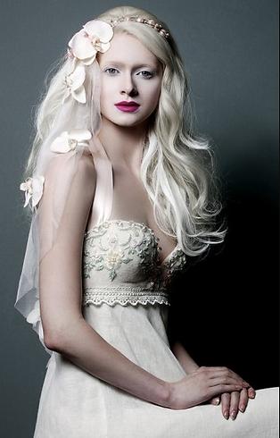 deborah-lindquist-eco-couture-beaded-wedding-gown