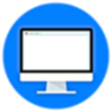 monitor-1706152_960_720.png